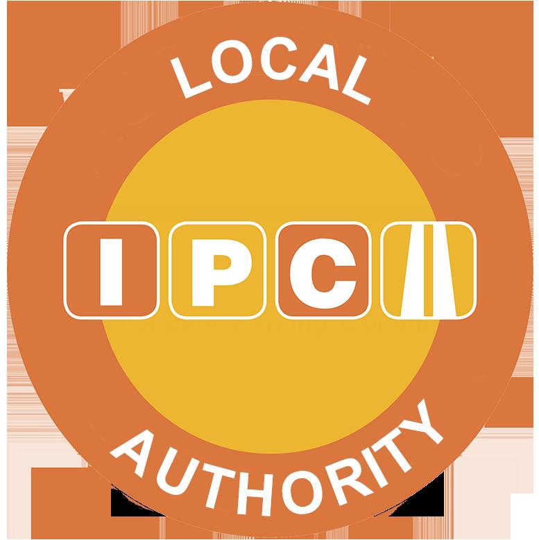 Accredited Service Provider Scheme